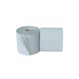 130ml Dye Cyan Para Hp Designjet T1100,t1200,t1300,t2300 72