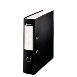 130ml Dye Gris Para Hp Designjet T1100,t1200,t1300,t2300 72
