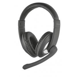 130ml Pigment Gris Claro Hp Z2100,z3100,z3200,z5200,z5400 70