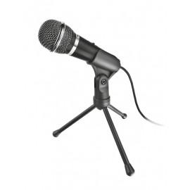 130ml Pigment Magent Parahp Z2100,z3100,z3200,z5200,z5400 70