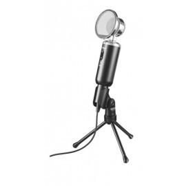 130ml Pigment Amarill Porhp Z2100,z3100,z3200,z5200,z5400 70