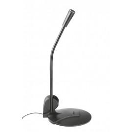 130ml Pigment Magenta Clara Parhp Z2100,z3100,z3200,z5200 70