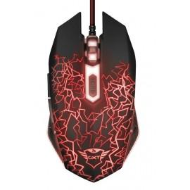 130ml Pigment Cyan Claro Para Hp Z2100,z3100,z3200,z5200 70
