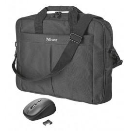80ml Pigment Negro Com Hp T120,t125,t130,t520,t525,t530 H711