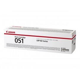 29ml Pigment Cyan Com Hp T120,t125,t130,t520,t525,t530 H711