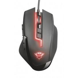 29ml Pigmen Magenta Com Hpt120,t125,t130,t520,t525,t530 H711
