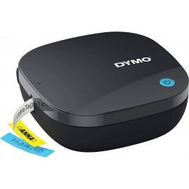 29ml Pigment Amaril Com Hpt120,t125,t130,t520,t525,t530 H711