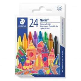 30ml Pigment Pararicoh Gx E2600,e3000n,e3300n,e3350n Magenta