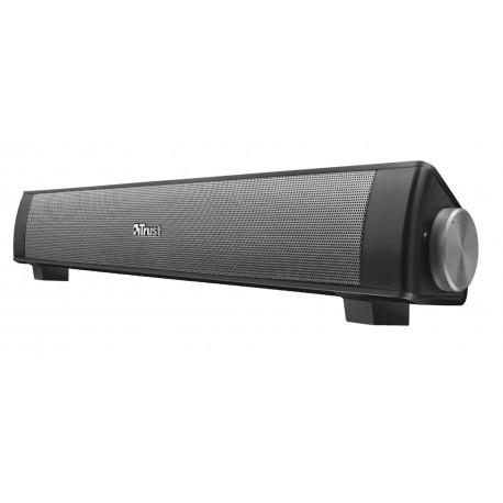78ml Pigment Para Ricoh Gx2500,3000,3050,5050,7000 Gc21k
