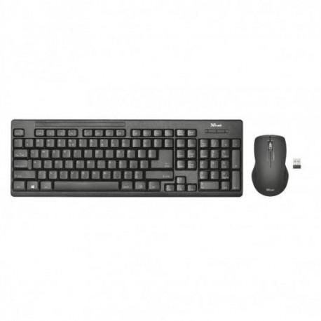 Disco Externo Sandisk Ssd Extreme Portable 1tb - Usb Tipo-c (incluye Ada...