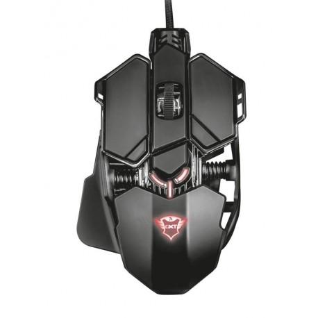 Switch Gestionable D-link Dgs-3120-24pc/si - 24 Puertos (20*10/100/1000 ...