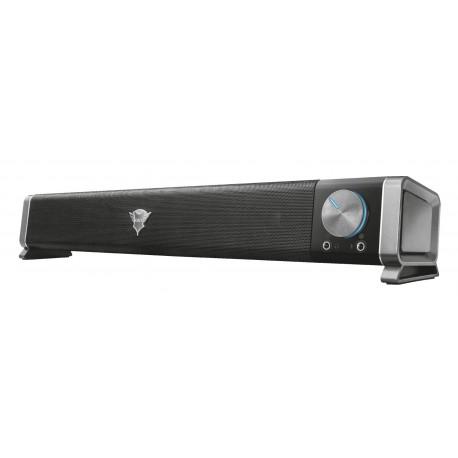Pack De 2 Pilas Mn21 Duracell - 3lr50 - 12v - Alcalinas - Tecnología Dur...