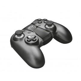 440ml Pigment Roland Sc,sj,xc,xj,vs,rs,vp,sp Series Negro