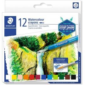 440ml Pigmento Roland Sc,sj,xc,xj,vs,rs,vp,sp Series Magenta