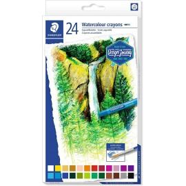 440ml Pigmento Roland Sc,sj,xc,xj,vs,rs,vp,sp Serie Amarillo