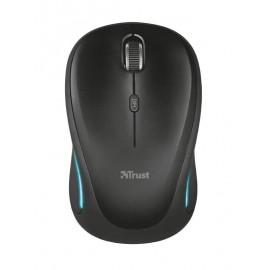 440ml Pigmento Roland Sc,sj,xc,xj,vs,rs,vp,sp Series Lc