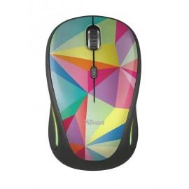 440ml Pigmento Roland Sc,sj,xc,xj,vs,rs,vp,sp Series Lm