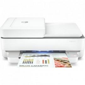 Kit Protecciones Nerf S02rc0014 S