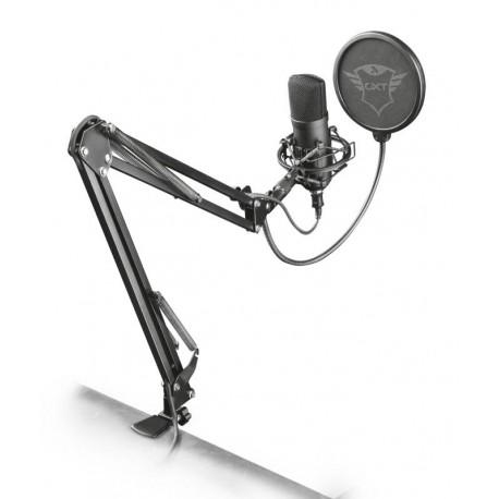 Kit Protecciones Nerf S02rc0016 L