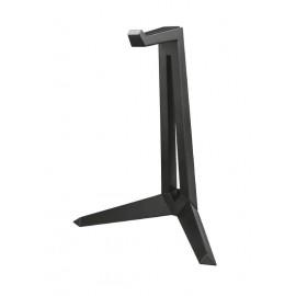 Monitor Led Lg 24mk400h-b - 23.8´/60.5cm 1920*1080 Full Hd - 16:9 - 300c...