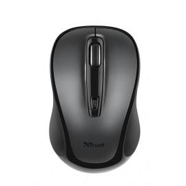Radiador De Cuarzo Taurus Pr2 - 1200w (2 Tubos De 600w) - Protector Térm...