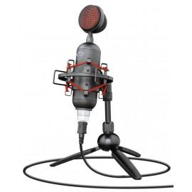 Minicalefactor Cerámico Portátil Taurus Tropicano Plug Heater - 500w - 2...