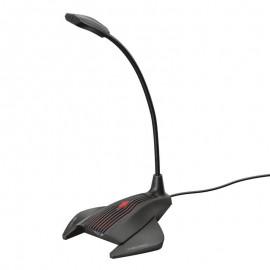 Calefactor Taurus Tfh 3000 - 2000w - 2 Potencias De Calor Y Función Vent...