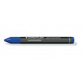 Presentador Inalambrico Canon Pr100-r Blanco - Laser Rojo Doble - 2.4gh...