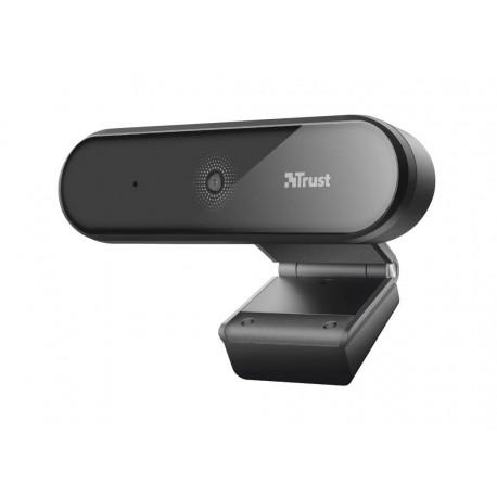 Portátil Asus Vivobook S510ua-br427t - I7-8550u 1.8ghz - 8gb - 256gb Ssd...