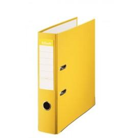 Amarillo 1/2 (12mm) Kl100,kl2000,kl60,kl7000,kl7500, Xr-12yw
