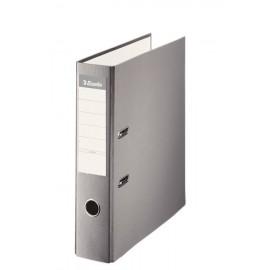 Amarillo 3/4(18mm) Kl100,kl2000,kl60,kl7000,kl7500, Xr-18yw