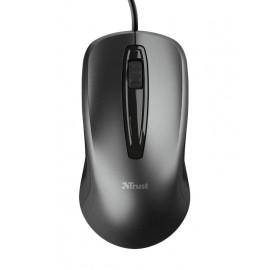 Blanco 3/8(9mm) Kl100,kl2000,kl60,kl7000,kl7500,kl750 Xr-9we