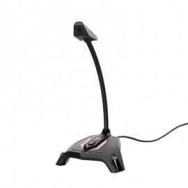 Blanco 9mmx9m Para Lw300,lw400,lw600,lw700,lw900 C53s624402