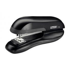 Blanco 12mmx9m Lw300,lw400,lw600,lw700,lw900 C53s625416