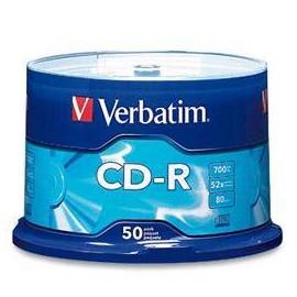 Grapa Plástica Lanberg Org01-cc70-102 Para Cable Redondo 7mm - Color Bla...