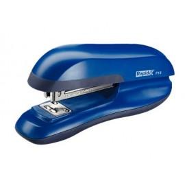 Grapa Plástica Lanberg Org01-cc50-101 Para Cable Redondo 5mm - Color Bla...