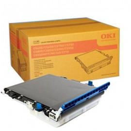 Blanco 18mmx9m Lw300,lw400,lw600,lw700,lw900 C53s625416