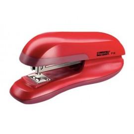 Negro Dye Para Tm-j7100,tm-j7600,tm-j9100-38ml C33s020403