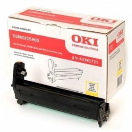 Maletín E-vitta Xtreme Compact Negro - Para Portátiles 15.4´-16´/39.1-40...