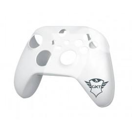Cyan Compatible Para Canon Lbp 5960, 5970, 5975-6k 702c
