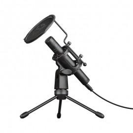 Black Compa Canon C250,c350,c255,c355,c351-19k 8516b002
