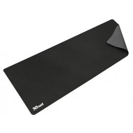 Amarill Compa Canon I-sensys Lbp7750cdn-8.5k 723y (2641b002)