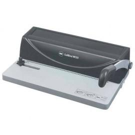Negro Com Ir Adv C5045,c5051,c5150,c5250,c5255-45k 2789b003