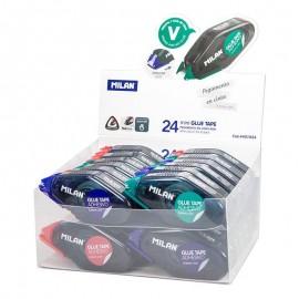 Conector De Red Rj45 Lanberg Pls-5020 - Para Cableado Ftp Cat5e - Bolsa ...