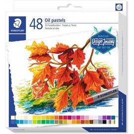 Conector De Red Rj45 Lanberg Pls-5000 - Para Cableado Ftp Cat5e - Bolsa ...