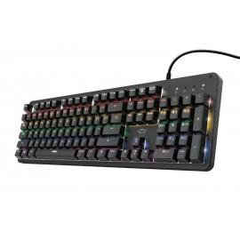 Conector De Red Rj45 Lanberg Pls-6020 - Para Cableado Ftp Cat6 - Bolsa D...