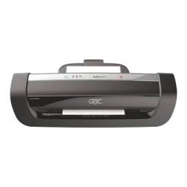 Conector De Red Rj45 Lanberg Pls-6000 - Para Cableado Ftp Cat6 - Bolsa D...