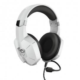 Negro Compatible Canon Lbp-710cx / Lbp-712cx-12.5k 0461c001