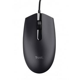 Cyan Compatible Canon Lbp-710cx / Lbp-712cx-10k 0459c001