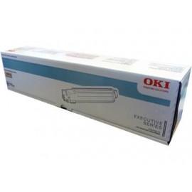 Magenta Compatible Canon Lbp-710cx / Lbp-712cx-10k 0457c001